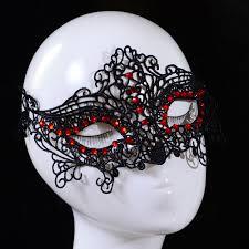 masks for masquerade party masquerade mask designs masked masks promotion masks