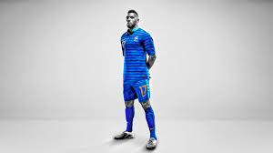 download free cool soccer wallpapers page 3 3 wallpaper wiki