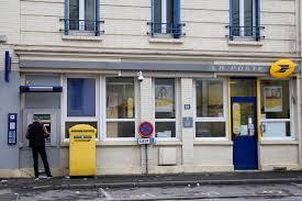 les bureaux de poste bureau de poste de la villa fermeture programmée l hebdo du