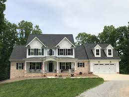 Ranch With Walkout Basement House Plans - walk out basement design ranch walkout basement floor plans luxamcc