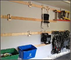 garage storage sawdust 2 stitches