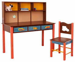 Kid Desk Ikea Furniture Modern Kid Desk Modern Desk Ikea Modern