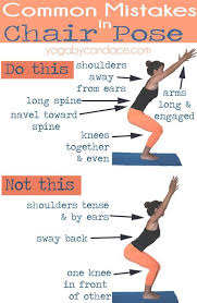 Chair Yoga Poses 77 Best Chair Yoga Images On Pinterest Chair Yoga Chair Yoga