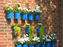 Recycling Ideas For The Garden Ewa In The Garden 18 Best Garden Recycling Ideas Picked