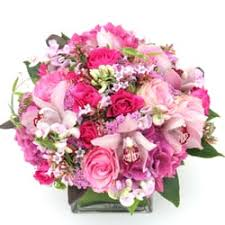 Best Place To Order Flowers Online 28 Order Flowers Online San Francisco Not Just Flowers 269