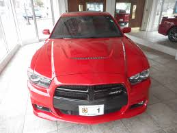 used 2013 dodge charger srt8 for sale in laurel md near