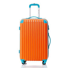 best travel luggage images Best lightweight luggage to buy uk reviews 2017 2018 jpg