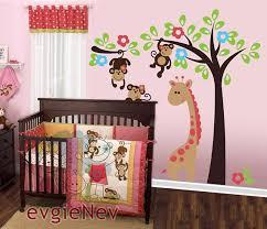 Nursery Wall Decals For Boys Boy Nursery Wall Decals Nursery Wall Decals For Ba Boys For