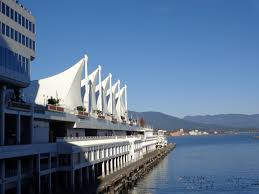 thanksgiving weekend part 4 canada place in canada