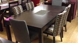 ensemble de cuisine en bois beauteous ensemble de cuisine moderne id es design bureau domicile