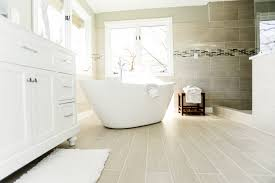 bathroom bath fitters average cost rebath costs average
