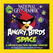 national geographic angry birds national geographic store