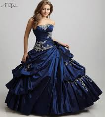 royal blue quinceanera dresses 2015 dress images