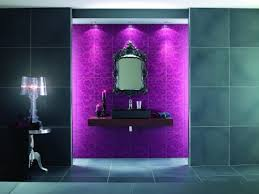 grey and purple bathroom ideas find and save light purple bathroom grey bathrooms master