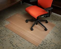 Office Chair Rug Natural Composite Recycled Chair Mats Are Natural Composite Chair