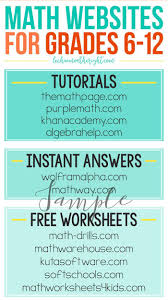 4311 best math activities images on pinterest back to