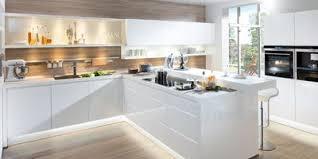 licht küche beleuchtung in der küche ins richtige licht gesetzt ratgeber