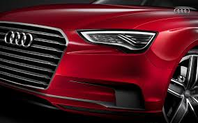 concept cars desktop wallpapers audi wallpapers free download