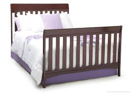 Mini Crib Sheet Size by Bedding Sets Cheap Queen Size Bed Sets Bed Design Plan All