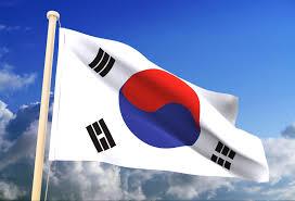 South Korea Flag Honeymoon Or Hangover In South Korea U2013 Insidesources