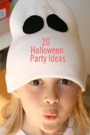 Halloween Class Party Craft Ideas 191 Best Halloween Crafts And Recipes Images On Pinterest