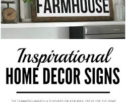 personalized home decor signs wood signs home decor wonderful engraved signs it s a