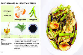 recette de cuisine facile pdf recette de cuisine pdf livre with recette de cuisine