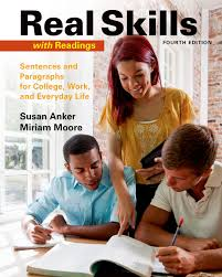 college work real skills with readings 9781457698187 macmillan learning