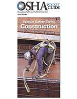 safety manual free download osha iipp safety manual