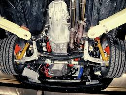 bmw e30 engine for sale 1990 bmw e30 m3 w s38 german cars for sale