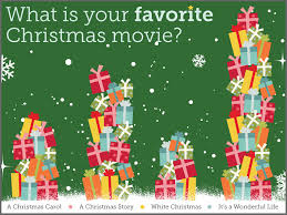 favorite christmas movies the online flower expert from you