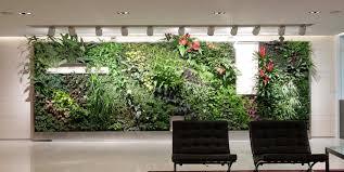 indoor vertical garden kit crowdbuild for