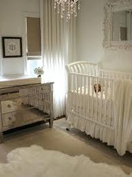 Modern Nursery Rugs Design Rugs For Baby Nursery Room Curtains