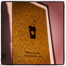 starbuck gold card gold news my starbucks rewards adds more perks cards are shiny