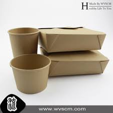 where can i buy packing paper disposable food packing paper bento box with paper cup buy