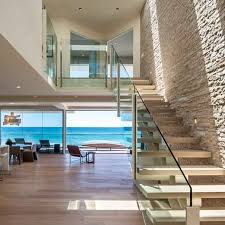 best 25 california homes ideas on contemporary houses