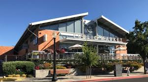 Southern Patio Napa Valley What U0027s New At Oxbow Public Market