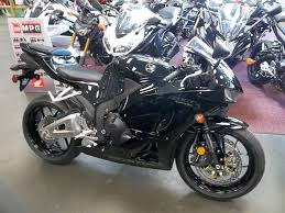 honda cbr 600 bike price page 30 new u0026 used cbr600rr motorcycles for sale new u0026 used