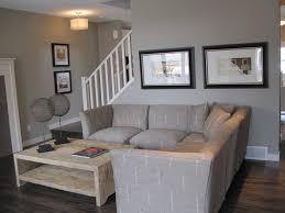 show homes interiors interior design show homes