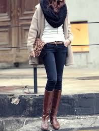casual winter 38 best boots images on beautiful clothes fall