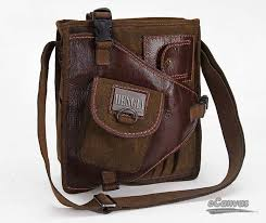 travel bags for men images Shoulder bag for men over the shoulder travel bag vintage travel jpg