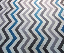 decor gray and white chevron area rug chevron rug ballard ballard designs chevron rug chevron cotton rug chevron rug