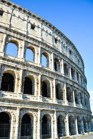 best way to see the colosseum rome the best way to see the colosseum in rome booking tips