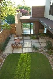 Cheap Backyard Patio Designs Best 25 Inexpensive Patio Ideas On Pinterest Inexpensive Patio