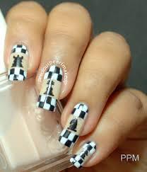 nail art designs gallery 2014 gallery nail art designs