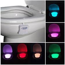automatic led night light automatic led night light toilet motion sensor vision nyctalopia