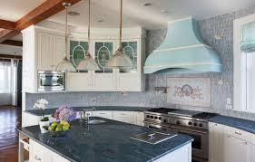 kitchen cabinet white kitchen styles black and white kitchen