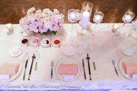 Simple Wedding Planning Wedding Planning Simpleone Love