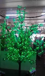 fiber optic christmas tree sale christmas lights decoration