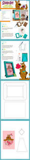 255 best scooby doo images on pinterest scooby doo cartoon